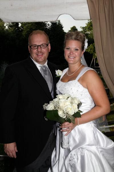 couple mariés 2