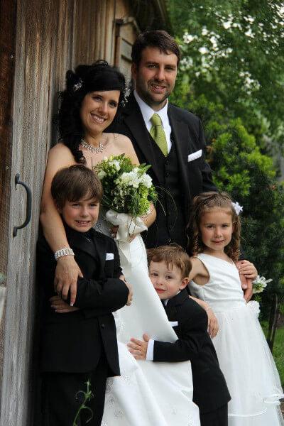 couple mariés 3